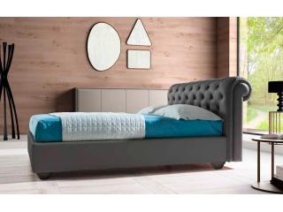 Кровать Dimitri