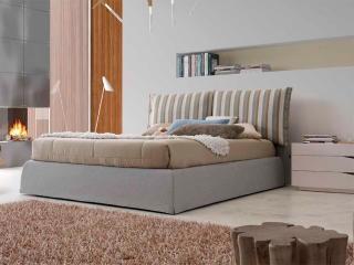 Ліжко Dorian