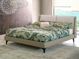 Ліжко Evan