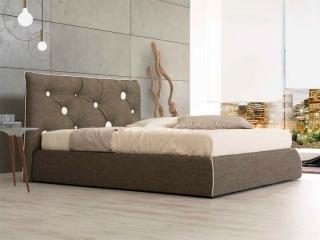 Ліжко Gerard