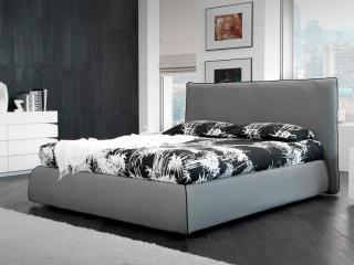 Ліжко Gregory