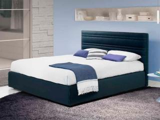 Ліжко Jenny