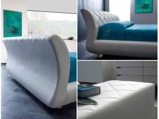 Ліжко Maia