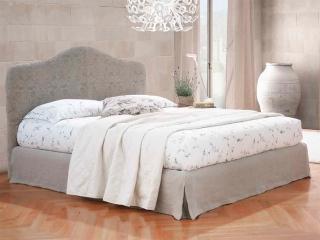 Ліжко Milton