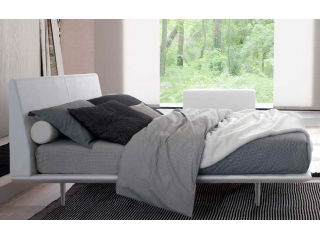 Ліжко Vika