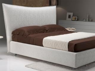 Ліжко Alexia