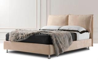 Ліжко Turchese
