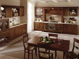 Кухня Panera