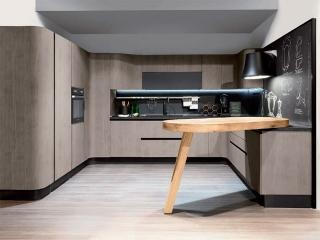 Кухня Penelope