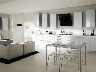 Кухня LUISA