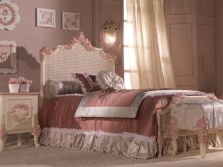 Спальный гарнитур Miu