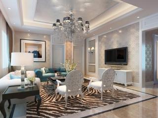Підбір меблів для квартири