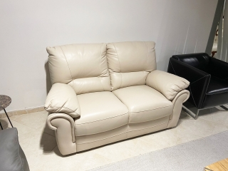 Кресло TEQUILA, пара