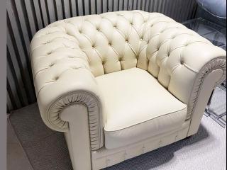 Кресло VIVALDI, пара