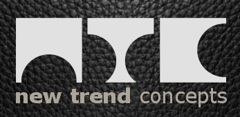 new-trend-concepts